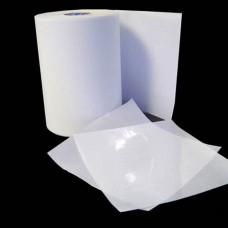 Kristalų perkėlimo popierius
